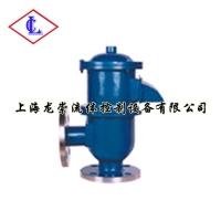 HXF3带吸入接管阻火呼吸阀 油罐防爆阻火呼吸阀