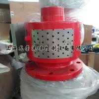 PC4/8/16/24空气泡沫产生器