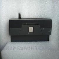安平珍珠棉裁剪包装内衬定制流程
