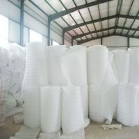 饒陽珍珠棉泡沫化纖包裝袋材質批發