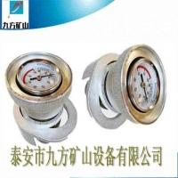 DZ-CL-2单体液压支柱测力计厂家