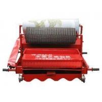 全自动水泥大瓦机,机制大瓦机,水泥大瓦机的价格