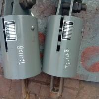 齐鑫 变力弹簧 T2双板整定弹簧组件,实体厂家可订制