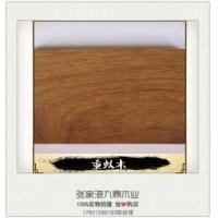 重蚁木价格重蚁木的地板价格 重蚁木高端木材实惠中