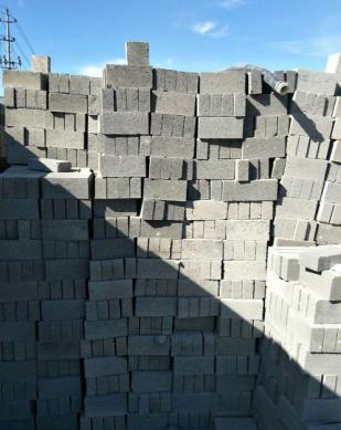 嘉善水泥砖嘉兴水泥砖平湖水泥砖
