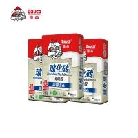 德高瓷砖胶瓷砖粘合剂 玻化砖粘结剂粘合剂 强力型