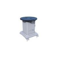 CPH-10單軸-水平焊接變位機設備廠家