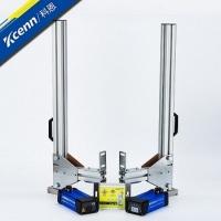 科恩光电折弯机激光保护装置