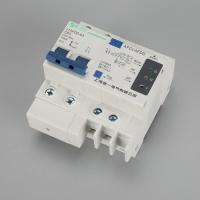 上海繼一IARC 16故障電弧斷路器價格