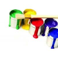 涂料防腐剂 既提高产品质量/又大大延长产品保质期