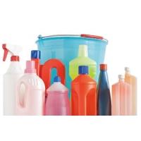 日化洗涤防腐防霉剂 具有快速杀菌和长久抑菌的效果