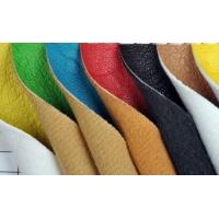 皮革防霉剂 对皮革常见的黑曲霉、青霉等有极强的杀灭功能