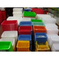 塑料防霉抗菌剂 使用剂量少 成本低/抗菌广谱性