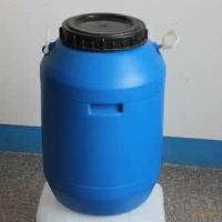 納米銀抗菌溶液 安全性/可靠性/廣譜殺菌/無耐藥性