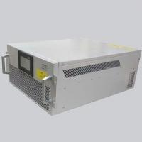 知汇有源滤波器ZH-APF-50A-400-4L 智能滤波