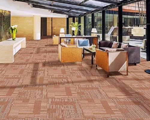 常州地毯廠