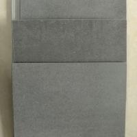 纤维水泥板、水泥压力板工厂直供