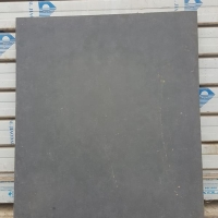 綠筑水泥板 清水裝飾板