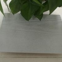 绿筑纤维水泥板的分类