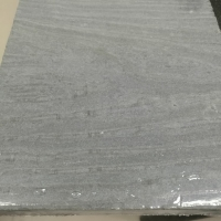 高强、防火硅酸钙板现货供应