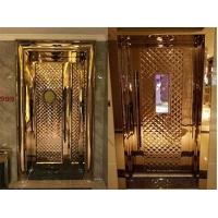 定制KTV门酒吧会所包厢门防火门隔音门不锈钢门包厢门